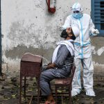 One million and counting – The covid-19 pandemic is worse than official figures show | Briefing