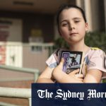 Sydney libraries that never reopened after COVID-19 lockdown