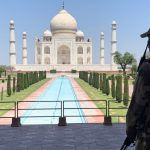 Taj Mahal to reopen after 6 months as India COVID-19 cases soar | India News