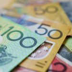 NSW workers can now access $1500 COVID-19 disaster payment