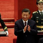 Xi says China was open in handling of coronavirus: Live news | News