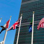 UN marks 75th anniversary amid coronavirus pandemic: Live updates | Coronavirus pandemic News