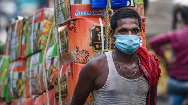Avoid false hope on coronavirus vaccine, discontinue lockdown: Health experts write to PM Modi