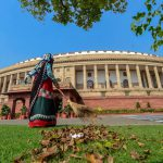 Parliament Today Latest News, Lok Sabha Live, India-China Border, Coronavirus in India News