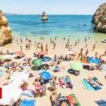 Coronavirus: Ministers consider Portugal quarantine and exams delay in England