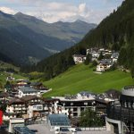 Ischgl: Austria sued over Tyrol ski resort's Covid-19 outbreak