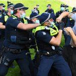 Australia's Victoria extends coronavirus 'hard lockdown': Live   News