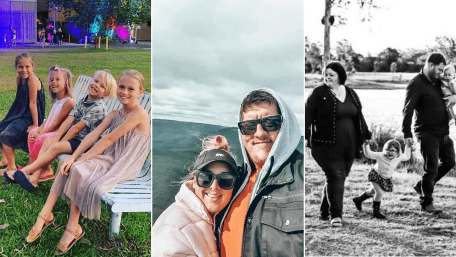Australia's FIFO families remain torn apart amid WA hard border coronavirus closure