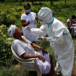 Global coronavirus cases near 30 million: Live news | Coronavirus pandemic News