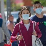 Today's coronavirus news: Eleven cases tied to GTA wedding celebrations; Public Health Agency of Canada expects higher demand for influenza vaccines