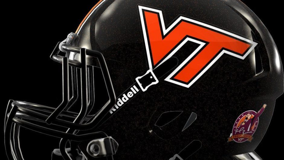 Virginia Tech's football game with Virginia on Sept. 19 postponed because of coronavirus