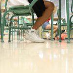 Today's coronavirus news: Ontario's legislature returns for fall; Some Ontario school boards delay virtual learning; GTA school boards report COVID cases