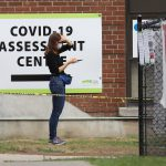Today's coronavirus news: Ontario reporting 149 new cases, no additional deaths; Bank of Canada keeping key interest rate target on hold; Trudeau making announcement in Toronto