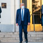 Covid-19 Live Updates: Treatment That Trump Called a 'Cure' Was Tested With Cells Derived From Fetal Tissue