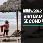Flights resume to Vietnam's Da Nang after second coronavirus wave subsides | The World
