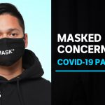 How many Australians are willing to wear face masks during COVID-19? | ABC News