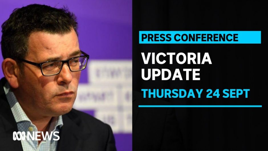 Victoria records 12 new cases of COVID-19 and 2 additional deaths | ABC News