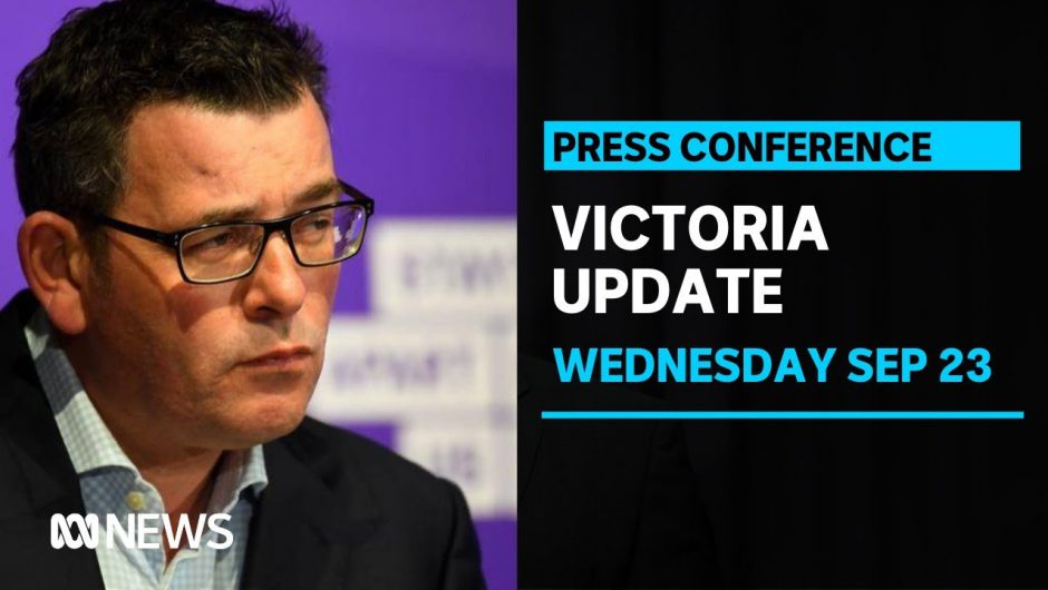 Victoria records 15 new cases of COVID-19 and 5 additional deaths | ABC News