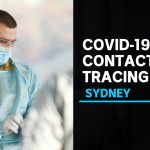 Tracing underway in Sydney for taxi passengers exposed to COVID-19 | ABC News