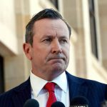 Coronavirus crisis: Mark McGowan reveals delay to phase five restrictions due to outbreak threat