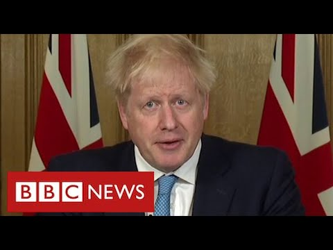 Boris Johnson threatens to impose highest level Covid restrictions on Manchester  – BBC News
