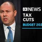 Federal Budget will bring forward tax cuts as part of coronavirus response | ABC News