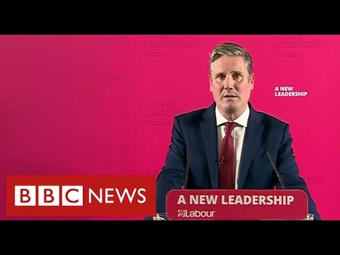 """Labour demands new lockdown as scientists warn of """"catastrophic"""" epidemic – BBC News"""