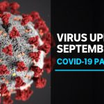 Coronavirus update Sep 18: Vic's COVID numbers are better than modelling predicted | ABC News