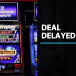 Federal Group facing uncertainty as coronavirus delays new Tasmanian pokies deal | ABC News