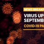 Coronavirus update Sep 17 – Melbourne's 'Ring of Steel', and overseas arrivals | News Breakfast