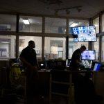 Covid-19 News: Live Global Tracker