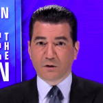 "Gottlieb says ""biggest wave"" of coronavirus infections still to come"