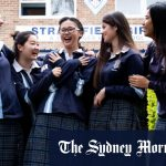 First NSW English exam passes the COVID-19 test