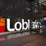 Multiple employees at Maple Leaf Gardens Loblaws test positive for COVID-19