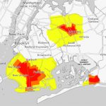 Gov. Cuomo Says He Will Redraw Lines In Some NYC COVID-19 Hot Zones – CBS New York