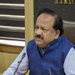 Coronavirus | Indian Medical Association voices concern over Harsh Vardhan's pitch for Ayush treatment for COVID-19