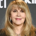 Stevie Nicks says 'time is being stolen from' artists waiting to perform live amid coronavirus pandemic