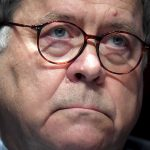Barr reverses, will quarantine for several days after potential coronavirus exposure