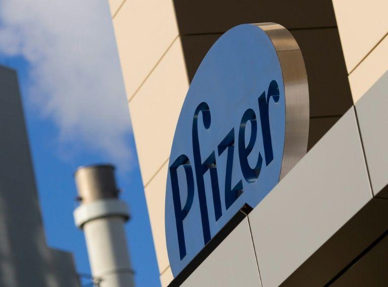 Pfizer says Covid-19 vaccine still possible in 2020 despite data lag