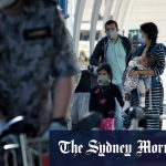 Donald Trump tests positive to COVID-19, Victoria records seven cases, NSW, NT open to NZ, QLD border to reopen to on November 1, Australia death toll at 890