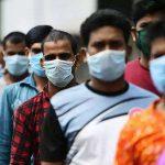 Coronavirus Updates: Delhi reports 2,871 new cases and 35 deaths
