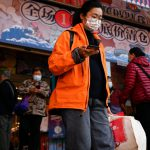 Coronavirus: China's economic recovery accelerates as consumer spending picks up | Business News