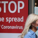 Coronavirus: 'Circuit-breaker' is not the right approach, Robert Jenrick says | Politics News