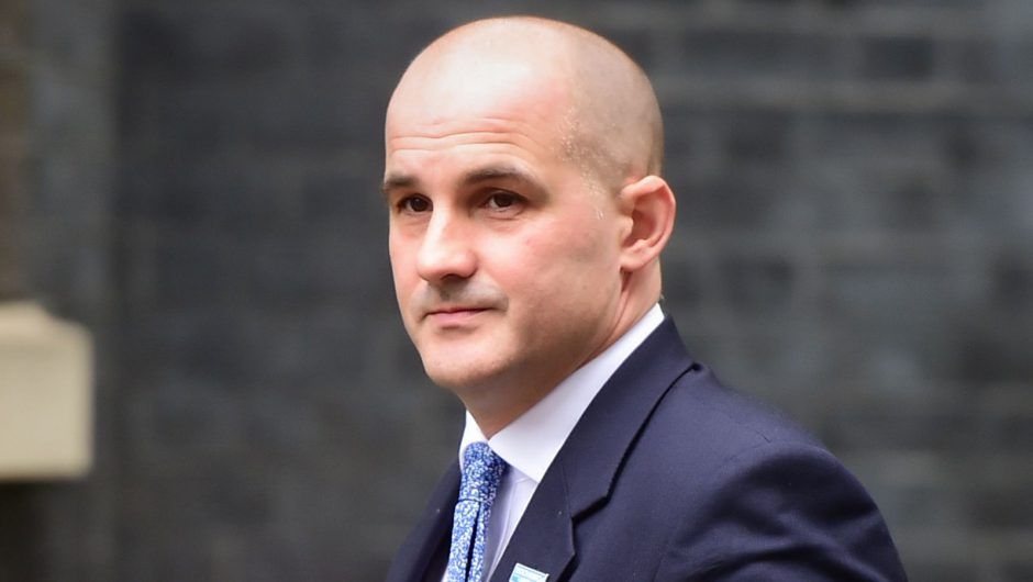 Coronavirus: Northern Tory MPs demand 'roadmap out of lockdown' in letter to Boris Johnson | Politics News