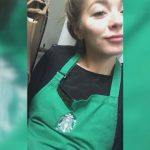 Edmonton barista fired after falling victim to COVID-19 delivery scam