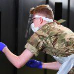 Latest figures released for Liverpool's mass coronavirus testing programme