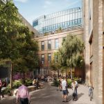 Brighton could benefit as businesses move out of London amid Covid-19