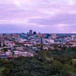 SA Government praises coronavirus travel voucher scheme despite slow uptake