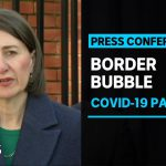 NSW records 13 new coronavirus cases, seven linked to Sydney CBD COVID-19 cluster | ABC News