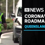 Queenslanders set to hit the dance floor after further COVID-19 restrictions eased | ABC News
